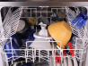 dishwasher, health, today, stock, msnbc stock photography, house, home, appliance, kitchen