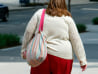 Fat-shaming may curb obesity, bioethicist says