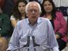 Video: Bernie Sanders attacks the one percent