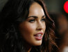 Image: Megan Fox