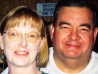 Feb. 14, 2011: Freddie and Sherry Chason lived a quiet life in Savannah, Tennessee. However all of that changed when Sherry found her husband Freddie in bed, unconscious and near death. Did someone want to harm Freddie? Kate Snow reports.(Dateline NBC)