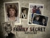 April 2, 2010: For 27 years, Judy Goughs children kept a dark secret. The terrible truth was only unleashed when one of them could no longer live a lie about the disappearance of their father. Watch the premiere of 'The Family Secret' on Sunday, August 1 at 10 p.m. ET on msnbc.(Dateline NBC)