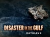 June 4, 2010: Many families living in the Gulf aren't just mourning the loss of their livelihoods--they're losing their entire way of life. Kate Snow has more on the oyster farming families facing uncertain futures.(Dateline NBC)