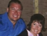 Feb. 26, 2011: Lisa and Scott Pattison marry on a fairy tale day and build a life together in central Indiana. But one day in July 2009, their marriage comes to a horrifying end as Scott races his gravely injured wife to the hospital, calling 911. Dennis Murphy reports.�(Dateline NBC)