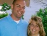 May 11, 2011: Meet Ryan and Sarah, newlyweds of just 114 days. Home together on a quiet Monday evening, no one could ever imagine how their lives would soon take a turn for the worst. NBCs Dennis Murphy reports.(Dateline NBC)