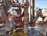 March 14, 2013: New technology is creating a boom in energy extraction in the Permian Basin. For most residents, it's a welcome boost to the economy.�(msnbc.com)