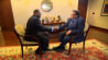 Oct. 1: Generation to Generation: Politician, activist and diplomat Andrew Young sits down with current Atlanta Mayor Kasim Reed to discuss the political shifts that both men have seen in Atlanta during their respective mayoral tenures.�(Other)