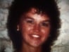 Feb. 12, 2011: An attractive nurse, Sherri Rasmussen, is murdered in her own home in 1986. There are few clues, except one: a bite mark containing saliva found on Sherri's arm. But it's of little use because DNA testing is not yet available.(Dateline NBC)