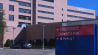 Video: Poll: Hospitals not prepared enough for Ebola