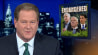 Oct. 30: Radical Republican governors face tough re-election campaigns with voters focusing all of their attention on the economy and unions and raising the minimum wage. Ed Schultz, Leo Gerard and Major Virg Bernaro discuss.(Other)