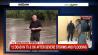 Video: Severe storms hit Texas, Oklahoma