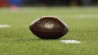 Jan. 28: In the aftermath of the NFL�s domestic abuse scandals, the league plans to give air time during the Super Bowl to an ad that calls attention to the issue. PR expert Howard Bragman on whether the campaign can make a difference.�(Other)