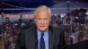 Oct. 1: Chris Matthews finishes the show by taking account of what troubling things President Obama and all the rest of us are facing in �this scary new world��(Hardball)