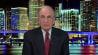 Video: Exclusive: Obama Mideast envoy on Netanyahu
