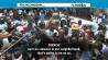 Video: New day, new uncertainties in Ferguson
