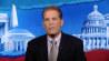 Video: Washington struggles on ISIS policy