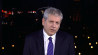 Oct. 22: Charlie Angus, member of the Canadian Parliament, talks with Rachel Maddow about his experience being inside the Parliament building during today's deadly shooting, and the need for a measured reaction given the domestic nature of the shooter. �(msnbc.com)