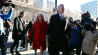 Video: McDonnell marriage becomes focus of trial