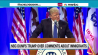 June 29: Rachel Maddow reviews the latest developments in the crowded Republican 2016 primary field, including Donald Trump polling in second place nationally but suffering for his remarks about Mexican immigrants, with NBC now severing ties with him.�(msnbc.com)