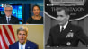 Video: US announces war without declaring it