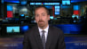 Video: White House leaves Congress behind on ISIS war
