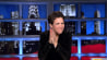 Oct. 24: Rachel Maddow demonstrates her best party trick as tension builds before another edition of The Friday Night News Dump. (msnbc.com)