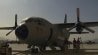 Video: US planes worth $486M scrapped in Afghanistan