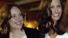 Video: Jolie takes preventative measure against cancer