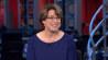 Video: Senator on her road to Congress