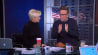 Nov. 26: If you missed Morning Joe this morning, you missed Joe Scarborough, Mika Brzezinski and the panel talk about the day's big political news. But don't worry, we've got you covered with this handy re-cap of the day's highlights and quotable moments.(Other)