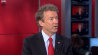 Video: Rand Paul: I'm asking Republicans hard questions