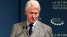 May 27: Bill Clinton has legally used a shell company to consult and provide other services, according to an Associated Press report. The company is called WJC LLC., and it does not appear to have any employees.(Other)