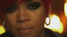 Sept. 17: Top Talkers: The CBS network has announced it will no longer be using a Rihanna song during its broadcast of Thursday night NFL games, seemingly as a response to the current controversies surrounding the league. The Morning Joe panel discusses.�(Other)