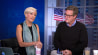 Video: Mika: NFL sponsors need to pull out