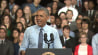 Video: President Obama had a very big week