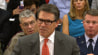 Video: A delve into Rick Perry's abuse of power charges