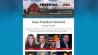 Video: Republican stars flock to Iowa Freedom Summit