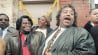 Oct. 30: For Rev. Al Sharpton, losing weight was not just for his health, but he wanted to be about what you claim you are about. Part 3 of an msnbc web-only series on the life of Rev. Al Sharpton.(Other)