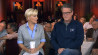 Feb. 19: Morning Joe Mix: A recap of the day's big news and interviews with Jeb Bush and Ben Carson.(Other)