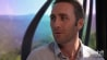 July 1: Environmentalist and television host Philippe Cousteau joins Alex Wagner in Aspen, Colorado to discuss the importance of trust and respect when it comes to discussing climate change.(Other)