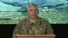 Nov. 25: U.S. Army General John Campbell reveals that American personnel did not properly verify that a hospital in Kunduz, Afghanistan was a target of military concern prior to conducting an airstrike. The mistake left 22 hospital staff and patients dead.(Other)