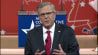 Feb. 27: Former Florida Governor Jeb Bush made remarks at CPAC on Friday, discussing topics such as immigration and national security.(Other)