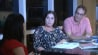 Dec. 18: MSNBC.com national reporter Irin Carmon speaks with a Cuban-American family, who discuss the generational gap in opinion over U.S.-Cuba relations and the Castro regime.(Other)