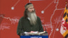 Feb. 28: Phil Robertson took nearly half an hour at the podium at CPAC invoking Jesus, guns and the Constitution while slamming Nazis, Shintoism, communism and ISIS. Watch his bizarre remarks unfold.�(Other)