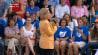 Video: Hillary Clinton dodges Keystone question