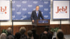 Oct. 13: GOP Candidate Jeb Bush announces a new health care plan at Saint Anselm College in Manchester, New Hampshire. This plan would repeal Obamacare and try to provide for middle class families that do not qualify for Obamacare. Watch his full speech here. �(Other)