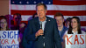 Video: Kasich: My Campaign Is Going All The Way
