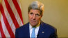 Video: Kerry reiterates long process of fighting ISIS