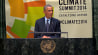Sept. 23: President Obama addressed the 69th United Nations General Assembly on Tuesday, where he shared his executive action on climate change.(Other)