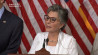 Aug. 3: Watch these highlights of the passionate arguments from Sens. Barbara Boxer, Richard Blumenthal and Mazie Hirono in support of Planned Parenthood and federal funding of women's healthcare.(Other)
